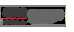 CRI-STAL - konstrukcje stalowe i cięcie plazmą